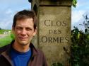 Domaine Georges Lignier