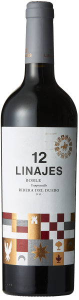2017 12 Linajes Roble