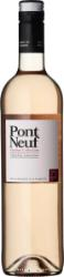 2020 Pont Neuf Prestige Collection Rosé